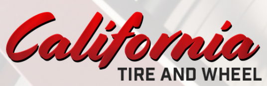 Explore Tires & Wheels Online with California Tire and Wheel